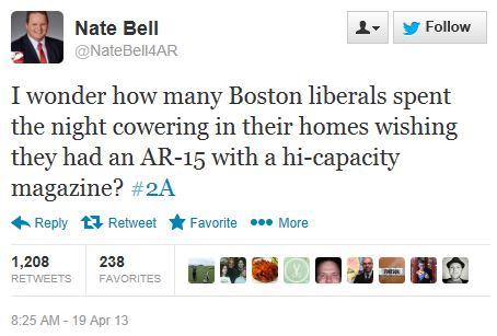 Twitter - @NateBell4AR - Mass Liberals