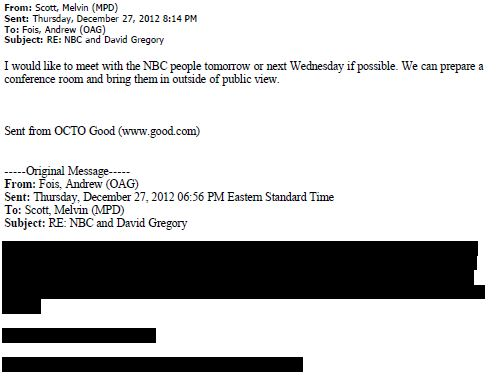 Gregory OAG Email Dec 272012 OAG to MPD