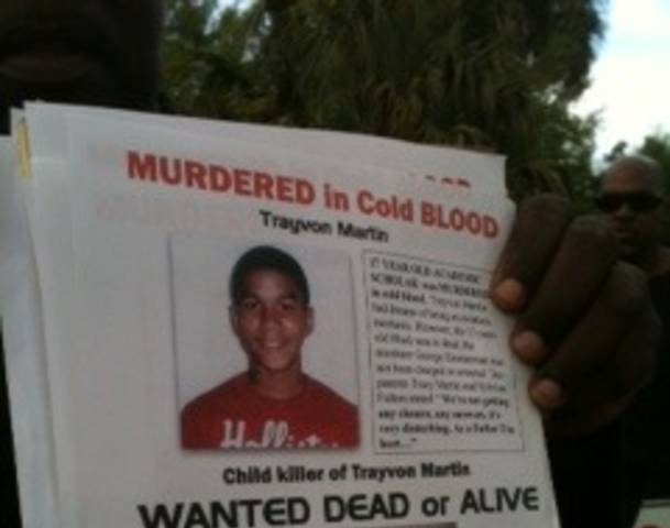 90979164-wanted-dead