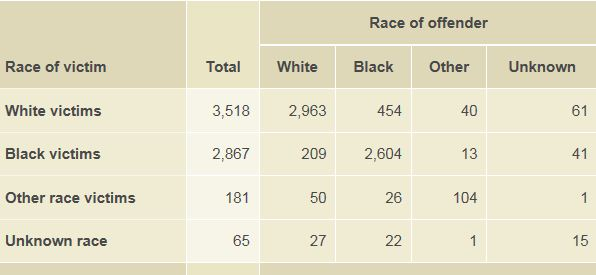 FBI-Homocide-Victims-by-Race-2009