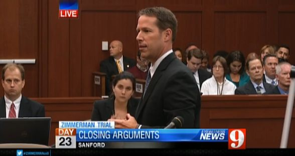 zimmerman-closing-prosecution1 (1)