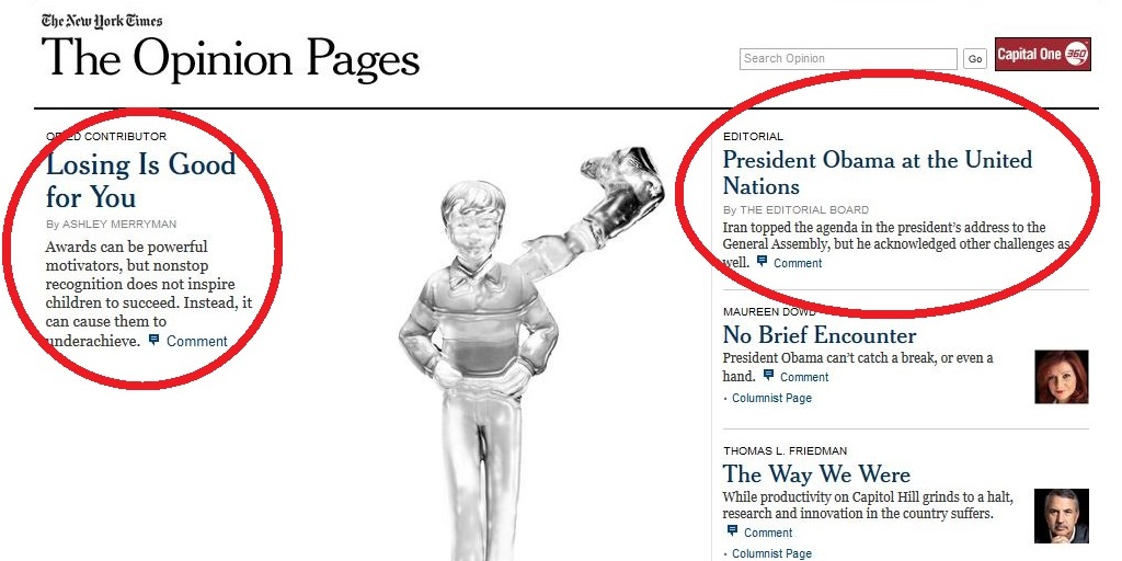 NYT Op-Ed 09252013