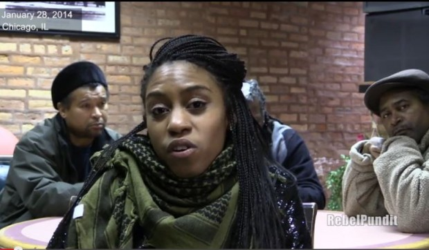 https://legalinsurrection.com/2014/01/chicago-anti-political-machine-activists-disgusted-with-sotu/