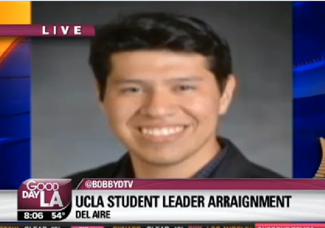 http://www.myfoxtwincities.com/story/25163749/ucla-student-leader-arrested-for-false-imprisonment