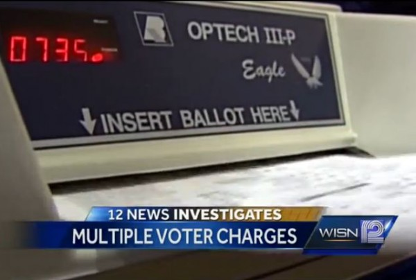 http://www.wisn.com/news/shorewood-man-accused-of-voting-multiple-times-in-elections/26630376