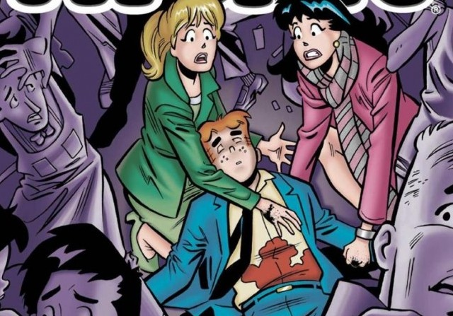 http://www.nydailynews.com/entertainment/archie-die-bullet-gay-friend-comic-book-article-1.1865719