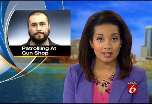 http://www.clickorlando.com/news/george-zimmerman-patrolling-central-florida-shop-after-gun-theft/27202982