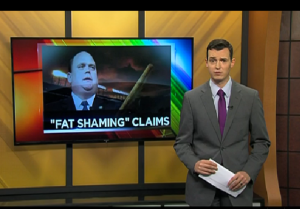 http://www.mytwintiers.com/story/d/story/republicans-claim-robertson-fat-shaming-reed-with/55514/gKeceoroN0aKL7Mek9eXJA#.U_UyYlwqEOA.twitter
