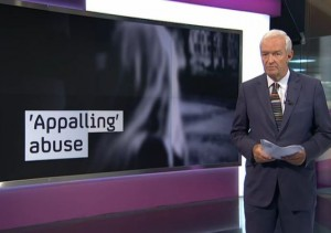 http://www.channel4.com/news/1-400-children-sexually-abused-in-rotherham