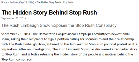 http://www.rushlimbaugh.com/daily/2014/09/23/the_hidden_story_behind_stop_rush