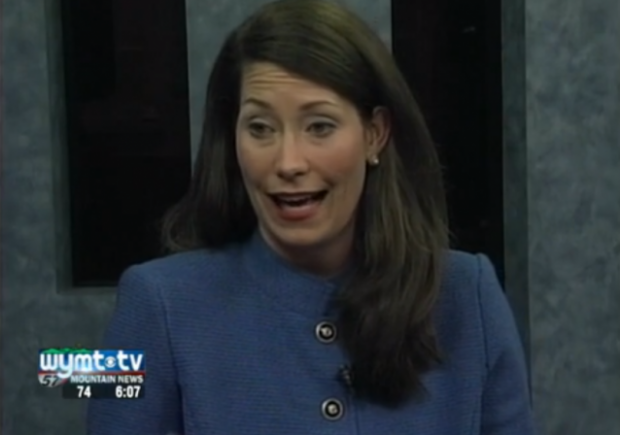 http://www.wkyt.com/wymt/home/headlines/Grimes-continues-to-dodge-question-of-who-she-voted-for-279624262.html