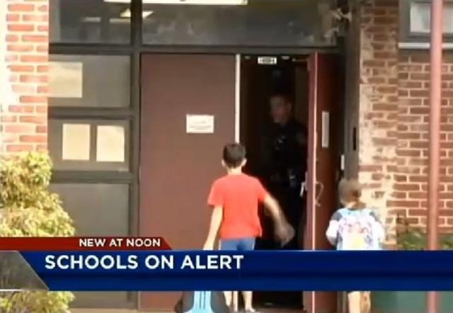 http://www.turnto10.com/story/26733625/threat-against-elementary-schools-sent-to-johnston?autoStart=true&topVideoCatNo=default&clipId=10668702