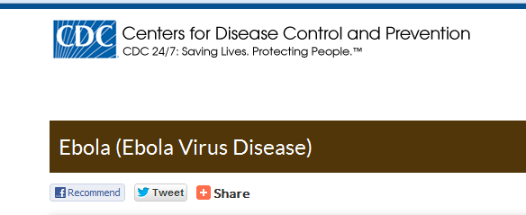 LI #08 Ebola VD