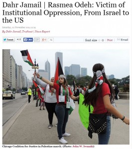 http://www.truth-out.org/news/item/27590-tortured-and-raped-by-israel-persecuted-and-imprisoned-by-the-united-states#