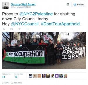 https://twitter.com/OccupyWallStNYC/status/558358202744852480