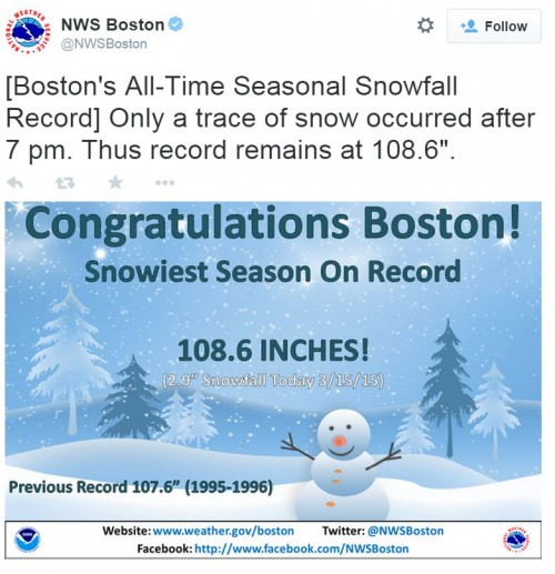 https://twitter.com/NWSBoston/status/577320300871811072