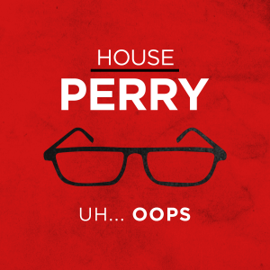 house perry