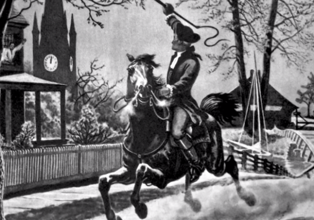 [Image: paul-revere-midnight-ride-240-years--e14...20x436.png]