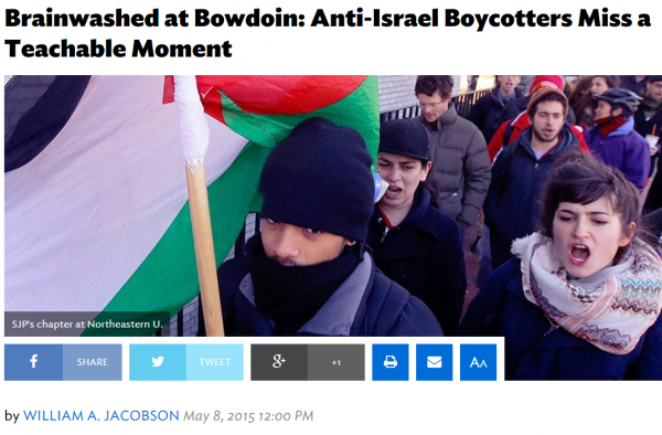 http://www.nationalreview.com/article/418119/brainwashed-bowdoin-anti-israel-boycotters-miss-teachable-moment-william-jacobson