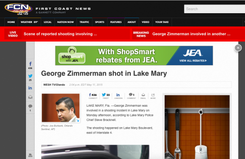 zimmerman headline 2