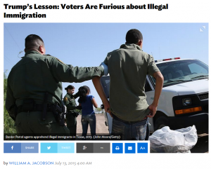 http://www.nationalreview.com/article/421077/trumps-lesson-illegal%20immigration-makes-voters-furious