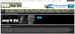 http://webcache.googleusercontent.com/search?q=cache:eHC_SB6D4lAJ:www.veteransnewsnow.com/author/wall/+&cd=1&hl=en&ct=clnk&gl=us