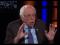 Bernie Sanders Supports Unionization Efforts of U. Chicago Grad Students