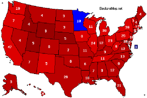 http://electoralmap.net/PastElections/past_elections.php?year=1984