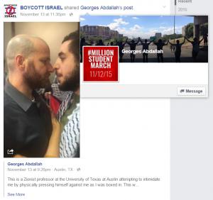 https://www.facebook.com/BoycottIsraelCampaign/posts/708896299211882