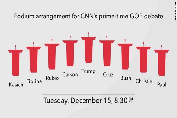 151213085036-prime-time-debate-podium-exlarge-169