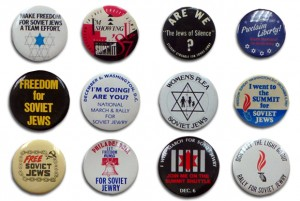http://www.tabletmag.com/jewish-news-and-politics/118468/how-we-freed-soviet-jewry