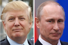 http://www.businessinsider.com/the-parallels-between-putin-and-trump-are-obvious-2015-8
