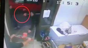 http://www.timesofisrael.com/israeli-man-fights-off-palestinian-stabbers-with-a-supermarket-cart/