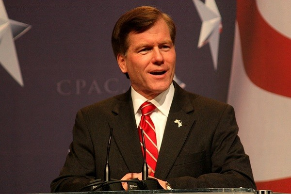 http://blogs.reuters.com/great-debate/2014/01/29/bob-mcdonnell-it-depends-on-the-meaning-of-the-word-guilty/