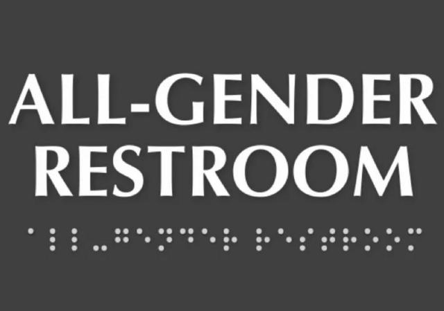 http://www.mydoorsign.com/all-gender-restroom-sign-with-braille/sku-se-6065