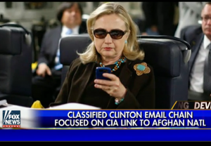 http://www.foxnews.com/politics/2016/02/17/clinton-email-chain-discussed-afghan-nationals-cia-ties-official-says.html