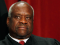 "Clarence Thomas: ""At some point, we're going to be fatigued with everybody being the victim"""