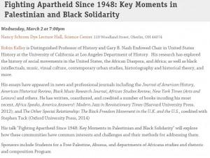 https://calendar.oberlin.edu/event/fighting_apartheid_since_1948_key_moments_in_palestinian_and_black_solidarity#.VsXjefkrKgA