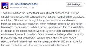 https://www.facebook.com/uiccoalitionforpeace/posts/948371851917668