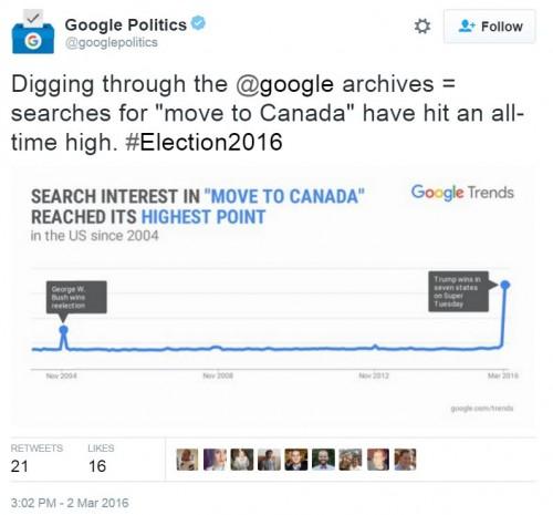 https://twitter.com/googlepolitics/status/705121150913912833