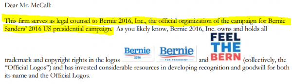 http://www.citizen.org/documents/SandersDemandLetter.pdf