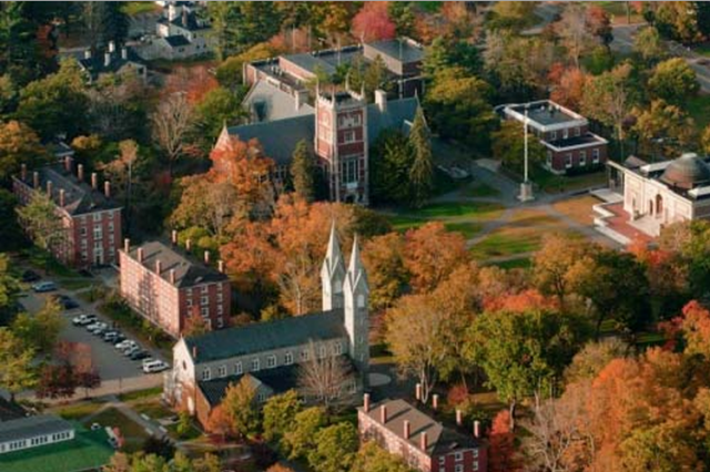 http://www.bowdoin.edu/about/place/images/quad-aerial.jpg