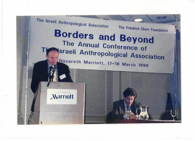 dan-rabinowitz-introducing-edward-said-key-note-speech-at-iaa-nazareth-march-1999-2