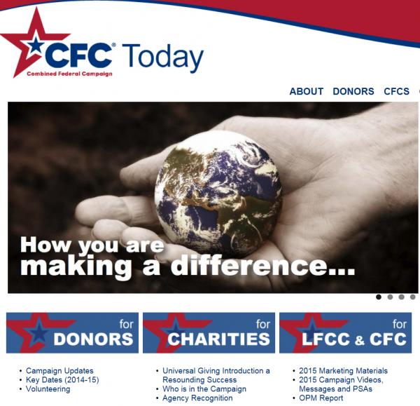 CFC Fund