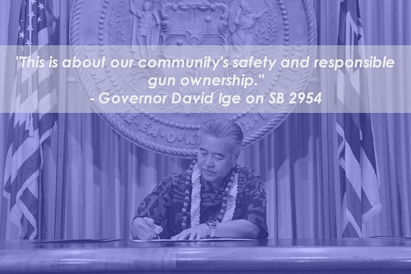 https://twitter.com/GovHawaii/status/746138257813954560/photo/1?ref_src=twsrc^tfw