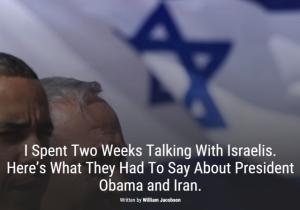http://journal.ijreview.com/2015/6/244984-spent-two-weeks-talking-israelis-heres-say-president-obama-iran/