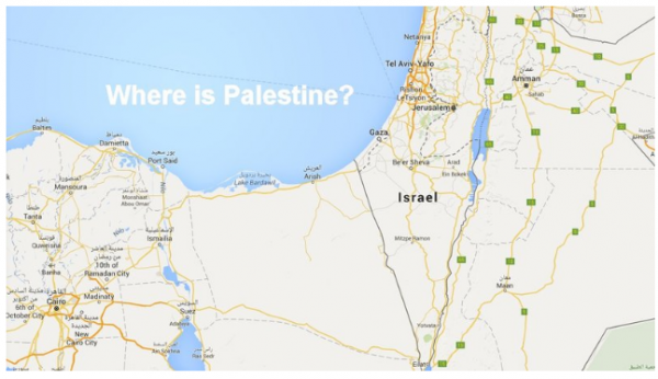 https://www.change.org/p/google-inc-google-put-palestine-on-your-maps