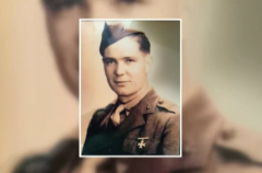 http://wnyt.com/news/chatham-veteran-pacific-wwii-traver/4231939/