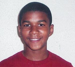 http://media.cmgdigital.com/shared/img/photos/2012/03/31/37/3c/Trayvon_Martin_1400613a_3.jpg