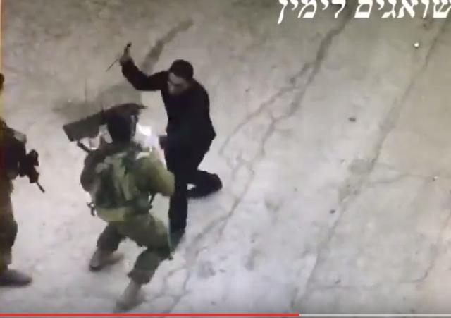 https://legalinsurrection.com/2016/09/video-palestinian-stabbing-attack-in-hebron/